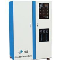 水思源SSY-E检验科纯水设备