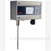 羅卓尼克-單溫度變送器