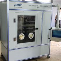 程斯熔噴濾料細菌過濾性能試驗機經銷商