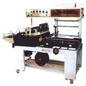 玉州全自動封切機陸川熱收縮機自能控溫