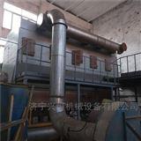 XF系列卧式沸腾干燥机出售