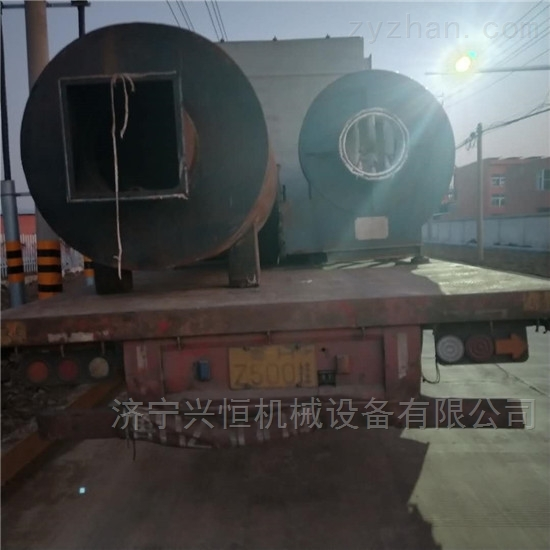 现货供应一台XF系列流化床沸腾干燥机设备
