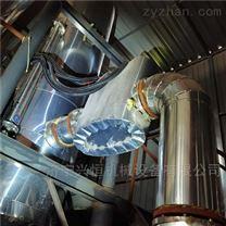 全新0.5吨MVR强制循环蒸发器预售