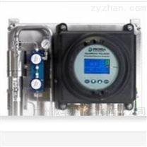 密析尔天然气湿度分析仪