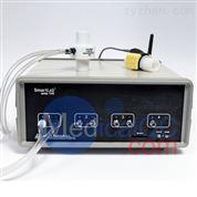 SmartLab 1140呼吸数据采集系统