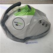 赫爾納-供應法國Oxypharm過氧化氫滅菌器