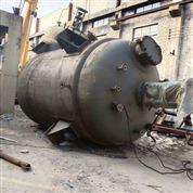 出售不锈钢反应釜
