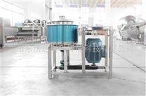 肉食品加工设备机械高速变频丸子香肠打浆机