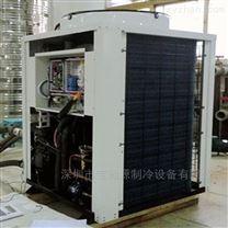 食品配套热泵烘干机
