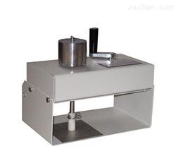 垂直旋转摩擦仪/摩擦旋转色牢度检测仪