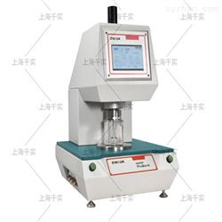 电子式胀破强度仪/防护fu胀破测试仪
