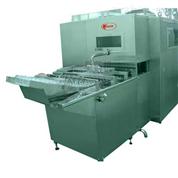 QCX10系列箱式清洗機