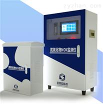 工程环境CH4气体检测仪