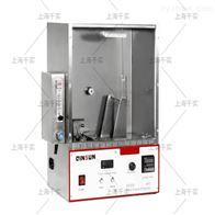 45度燃烧测试仪_45度法阻燃性能测定仪