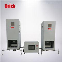 DRK-GB36246-2018 塑胶跑道冲击吸收试验机