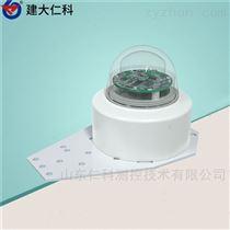RS-GYL-N01-1建大仁科 光学雨量传感器降雨量监测