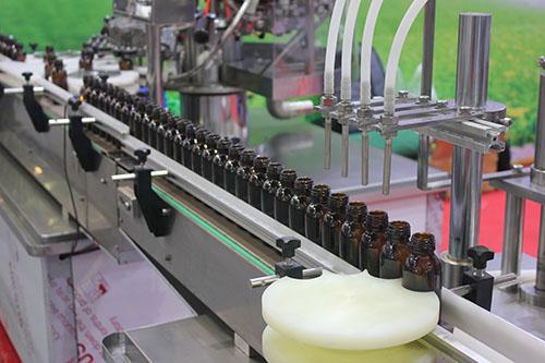 制药设备热门趋势将从3大方面改变行业发展方向
