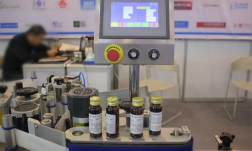 """""""透明工厂""""概念持续发酵,触角伸向制药装备领域"""