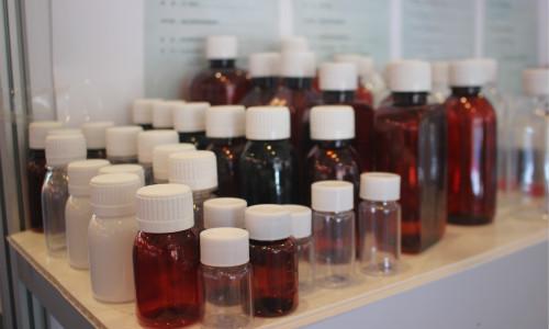 2019年国家医保药品目录调整工作预计在10月前完成