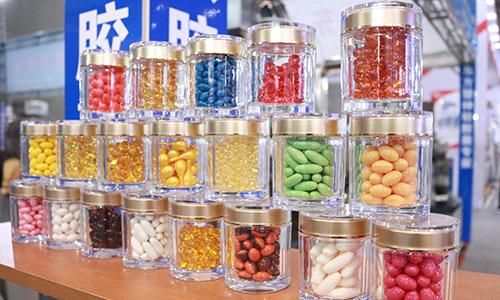 2019,10大藥物將失去美國市場獨占權