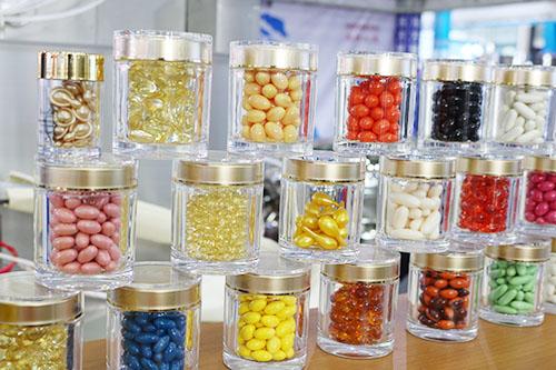 抗肿瘤药物销售曲线上扬,龙头药企市场占比数据公开