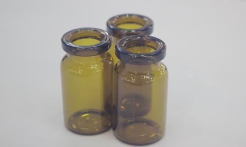 远红外?#26412;?#24178;燥机更好的适应于制药玻璃容器干燥灭菌