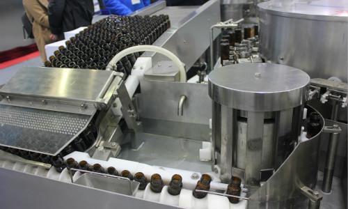 真空冷冻干燥机市场再起波澜,行业爆发的新变量有哪些?