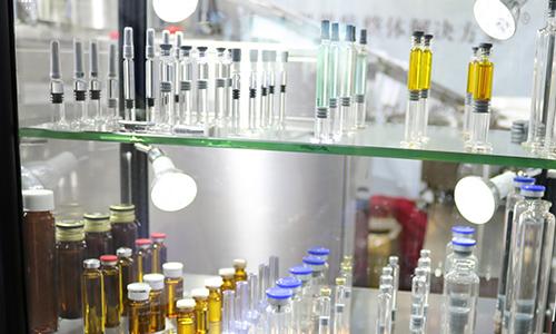 多个批签发量明显下降,疫苗市场监管再次升级