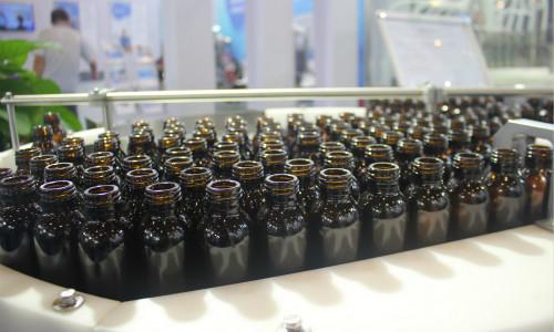 這家制藥裝備企業擬設全資孫公司,提升整體競爭力