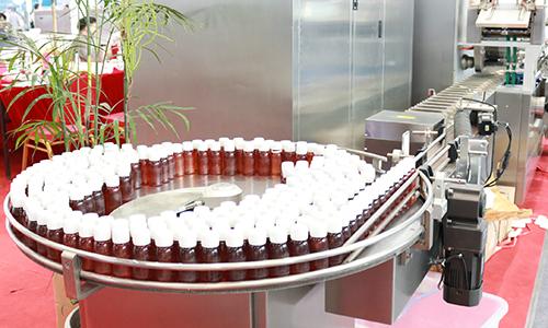 醫藥行業中,千億市值藥企僅剩恒瑞醫藥和邁瑞醫療