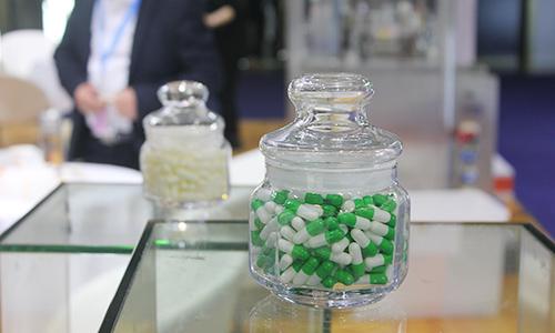 跨國藥企核心藥物齊發力,營收增速獲顯著提升