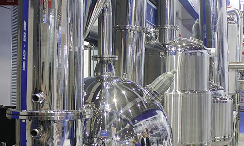 高压柱塞泵行业迅猛发展,企业如何把握机遇实现新突破?