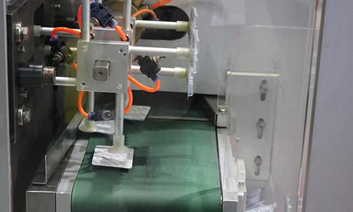 在華外企:制藥機械產業持續升溫,中國市場需要中國玩法