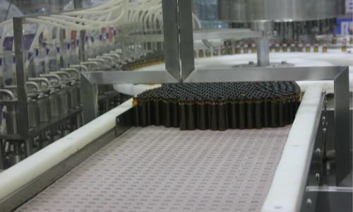 提高膜片质量,卫生级高压隔膜阀市场存在潜力