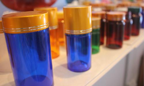 原料药企业可持续发展的因素:环保、质量、成本