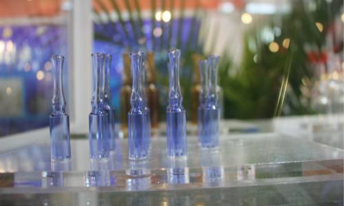 加强眼用制剂的无菌要求,升级眼药水灌装机