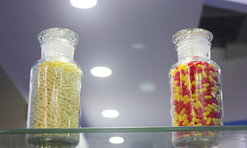 衛健委表態:國家版輔助用藥目錄擬于近期下發