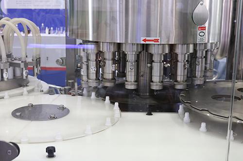 提高药品生产质量关键一环:制药设备管理工作尤为重要