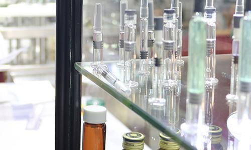我国疫苗管理法正式发布,相关概念股集体上涨