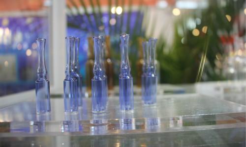 制藥裝備企業聚焦盛會 調動職工積極性和創造性