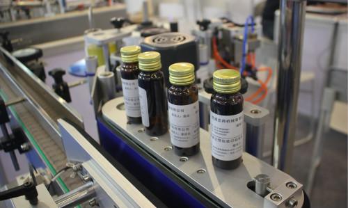 我国制药装备行业运行态势以及发展趋势分析