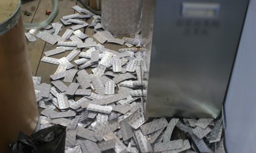 鍋爐除塵器應用時機成熟,如何選擇成用戶的難題