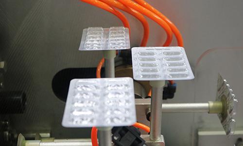 3D打印技術釋放巨大市場潛能,顛覆制藥行業發展