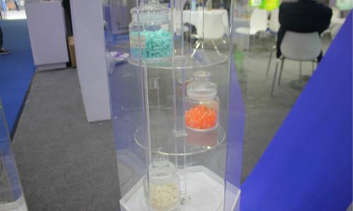四環凍干機廣泛應用于國內眾多高校和科研院所