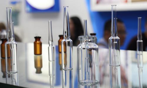新政策發布,國內注射劑一致性評價相關工作有望提速