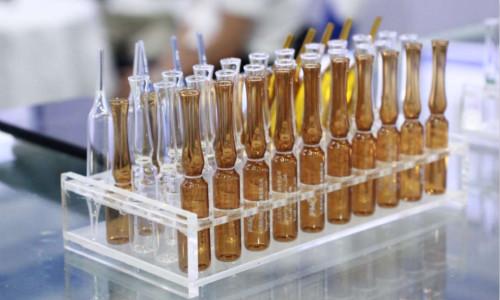 261个品规纳入医保范围,进一步减轻群众用药负担