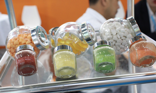 中国医院市场药品销售 10 强公布,这些药企受采购青睐