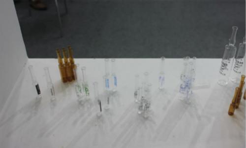 342种医用耗材实行网上阳光采购,保障价格透明