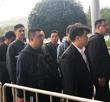 第58屆全國藥機展于重慶成功舉行