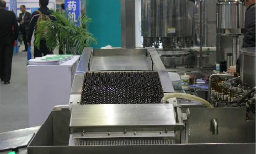 2019年,制藥裝備上游的鋼鐵行業市場情況如何?